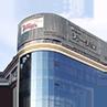 集团总部、东莞分公司、璞缇酒店